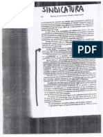 Teoría_Derecho_II.pdf