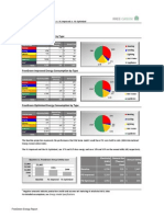 FG_EnergyModel_06_001_10097