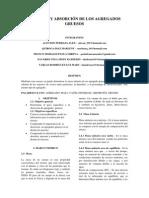 DENSIDAD Y ABSORCIÓN DE LOS AGREGADOS GRUESOS.docx
