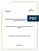 Diagnostico_Huatulco.pdf