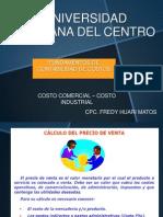 VALIDO COSTO COMERCIAL -INDUSTRIAL.pptx