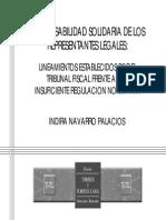 Navarro.pdf