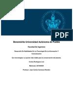 Ensayo DHTIC.pdf