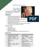 Arteritis temporal.docx