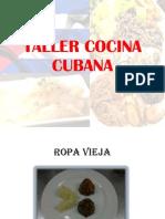 COCINA CUBANA.pdf
