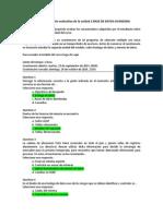 Actividad 8 Lección evaluativa de la unidad 2 BASE DE DATOS AVANZADA.pdf
