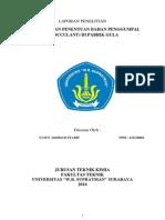 Skripsi  PENELITIAN NIRA Yuuf Akhmad Syarif , ST.docx