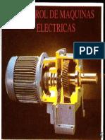 Control de maquinas electricas.pdf