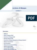 IABU Unit reveiwl01 Overview