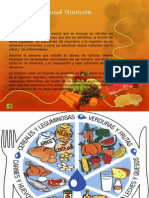 nutricion.pptx