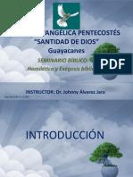 SEMINARIO HOMILÉTICA.pptx