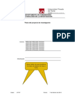 2013-1 METINV_Producto.docx