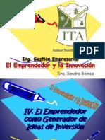 UnidIV.Emprndr_IdeasInnov.pdf