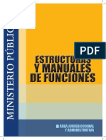 manual_funcion_ultimo.pdf