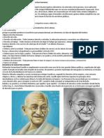 Los deberes y derechos humanos.docx