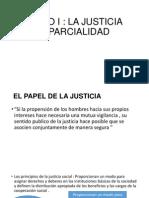 DIAPOS FILO DIEGO.pptx