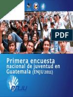 1 encuesta Guatemala.pdf