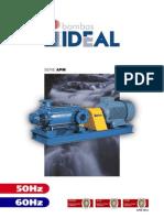 CAT-APM-50-60-Hz-D-270314.pdf