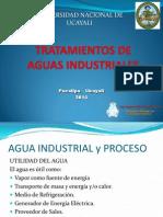 TRATAMIENTO DE AGUAS-CLASE-14.pptx