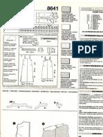 сарафан 8641.pdf