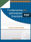 Fundamentos_de_administracion_financiera.pdf