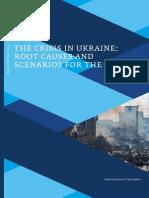 The Crisis in Ukraine