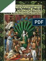 Promethea #04