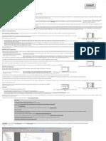 j2ee_3_full.pdf