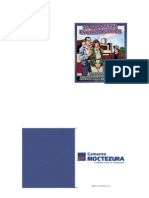 book_printing.pdf