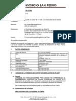 AMPLIACION DE PLAZO Nº 01 PISCO.docx