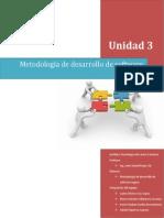 Metodologías de desarrollo de software seguro.pdf