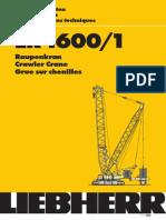 Lr16001.pdf(2001)
