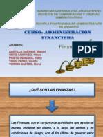 DIAPO FINANZAS.pdf