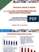 Giovanna Priale.pdf
