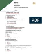 Ensayo simce 7 completo con claves.docx
