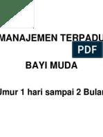 fmd175_slide_manajemen_terpadu_bayi_muda_2.pdf