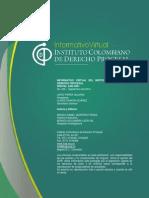 Informativo005.pdf