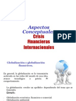(305406596) CRISIS INTERNACIONALES FINANCIERAS - copia.ppt