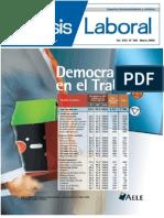 Subsidio Aele.pdf