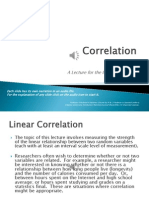 Correlation_Lecture.pptx