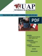 Tratado del libre comercio.docx