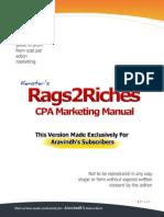 Rags2RIchesAravindh.pdf