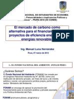 2.12. Los Proy. MDL.pdf
