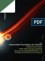 Resumen CCNA 1 y 2 - Luis Fernando Landeros - TICs 1A.pdf