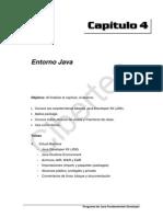 Capítulo 4 - Entorno Java.pdf