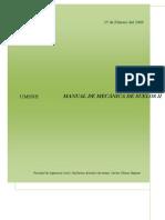 Manual de Mecanica de Suelos II (8o Semestre).doc