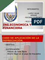 EXPOSICIÓN JULIO.pptx