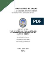 TESIS DE INGENIERIA ECONOMICA.doc