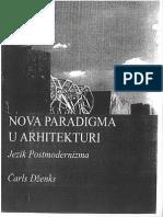 Nova Paradigma u Arhitekturi-118