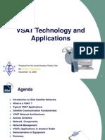VSAT Presentation 3